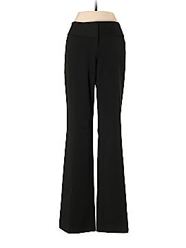 Express Design Studio Dress Pants Size 00R