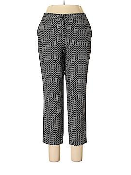 Hilary Radley Khakis Size 14