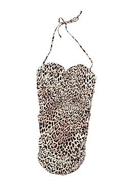Victoria's Secret One Piece Swimsuit Size 4