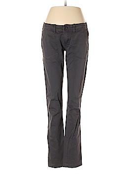 Billabong Casual Pants Size 3
