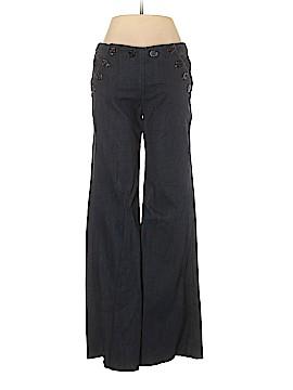M.i.h Jeans Jeans 29 Waist