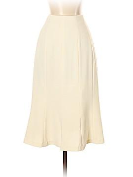 Dialogue Casual Skirt Size 10