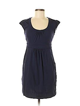 Boden Casual Dress Size 6 (Petite)