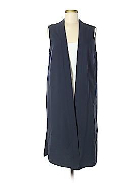 Topshop Vest Size 6