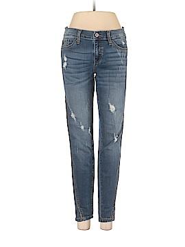 KANCAN JEANS Jeans 28 Waist