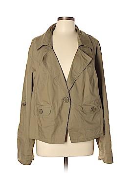 Lane Bryant Jacket Size 28 - 26 Plus (Plus)