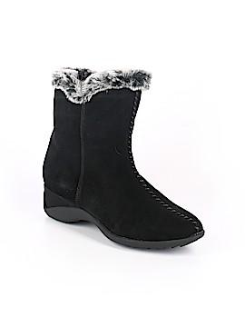 Sporto Boots Size 12