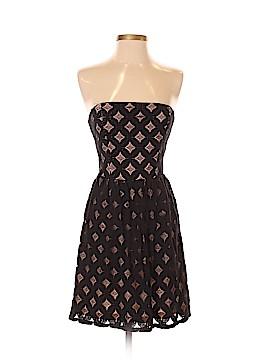 Jump Apparel Casual Dress Size S