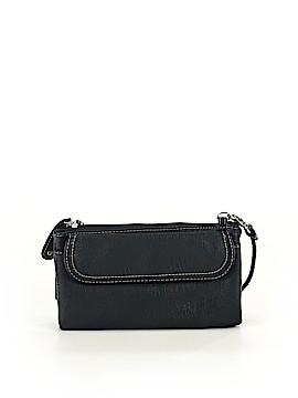 G.H. Bass & Co. Shoulder Bag One Size