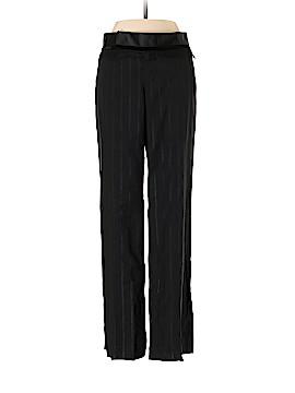 Nanette Lepore Dress Pants Size 4