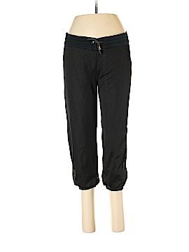 H&M Sweatpants Size 10
