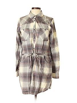 Ann Taylor Factory Sleeveless Blouse Size XL