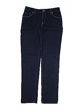 Gymboree Jeans Size 16