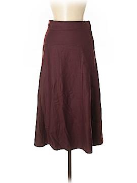 TSE Wool Skirt Size 6