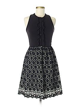 Weston Wear Casual Dress Size 6