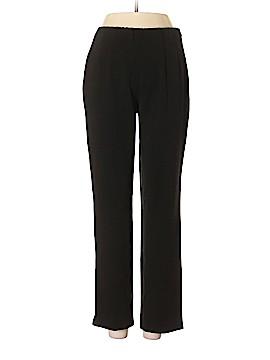 Sigrid Olsen Casual Pants Size 4 (Petite)