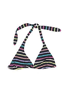 Victoria's Secret Swimsuit Top Size L