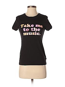 Arizona Jean Company Short Sleeve T-Shirt Size XS