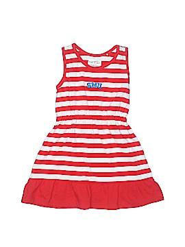 Garb Dress Size 4T