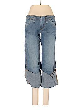 Joie Jeans Size 0