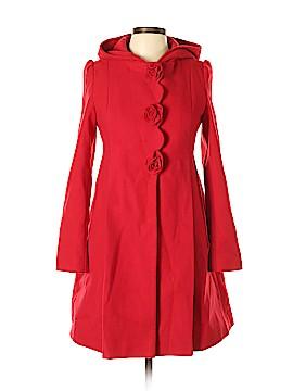 Rothschild Coat Size 14