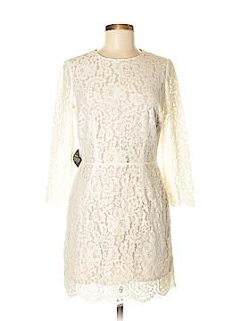 Nasty Gal Inc. Casual Dress Size M