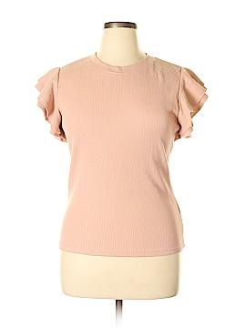 Deletta Pullover Sweater Size L