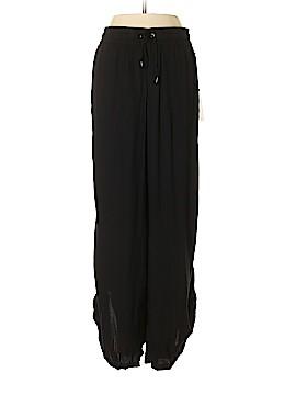 JoFit Casual Pants Size XS