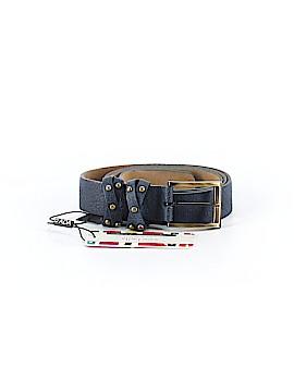 ADA Leather Belt Size M