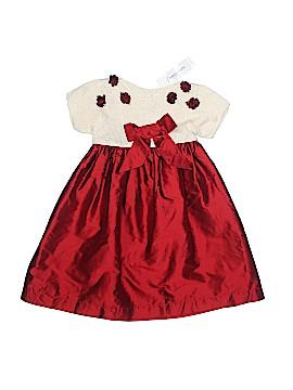 Fournier Special Occasion Dress Size 3