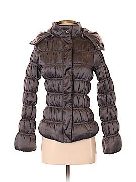 Koan Jacket Size S