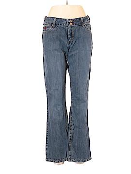 Jackson Jeans Size 9 - 10
