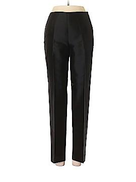 Talbots Silk Pants Size 2