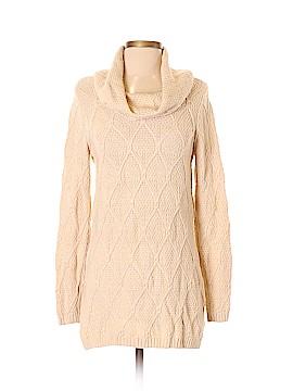 Jeanne Pierre Pullover Sweater Size S