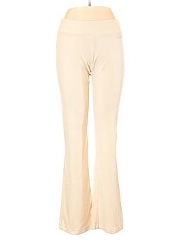 Guess Velour Pants Size M