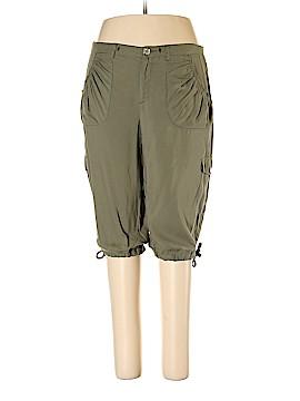 MICHAEL Michael Kors Cargo Pants Size 10