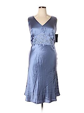 Emme Cocktail Dress Size 14