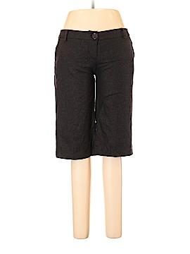 Closet Wool Pants Size L