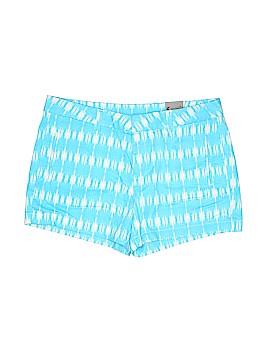 Jcpenney Shorts Size 10