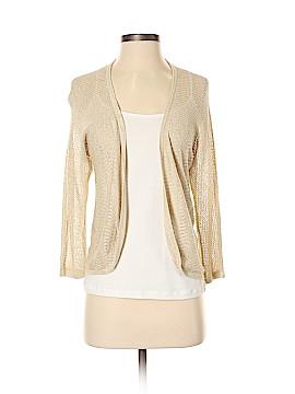 Thalia Sodi Cardigan Size S