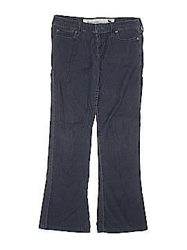 Abercrombie Jeans Size 14