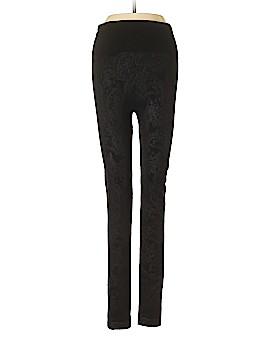 One 5 One Leggings Size Sm - Med