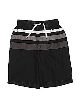 Cherokee Board Shorts Size 8 - 10
