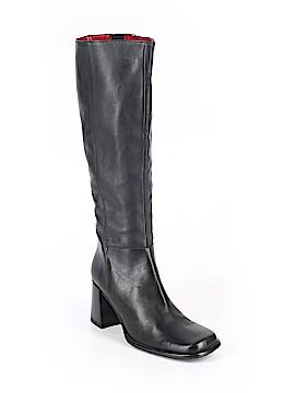 Mila Paoli Boots Size 9