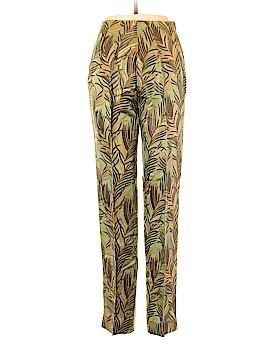 Silk Box Silk Pants Size 2