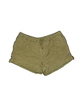 Black Swan Shorts Size 8