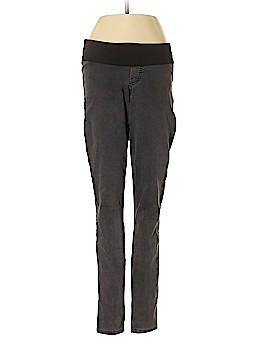 ASOS Jeans Size 8