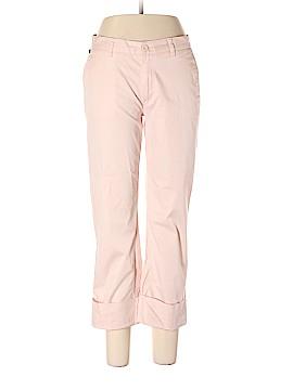 Polo by Ralph Lauren Khakis Size 10