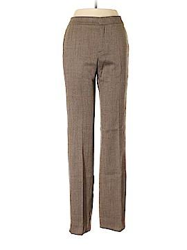 Dana Buchman Wool Pants Size 0