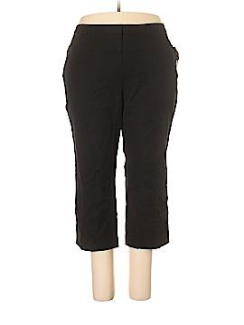 Alfani Dress Pants Size 24 (Plus)
